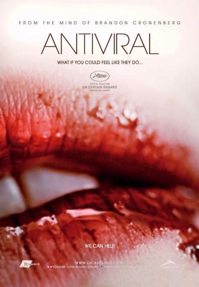 Antiviral-2012-movie-poster