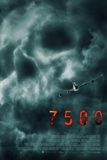 Flight-7500-2016-movie-poster