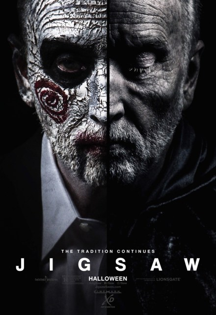 Saw-8-Jigsaw-New-Poster-1