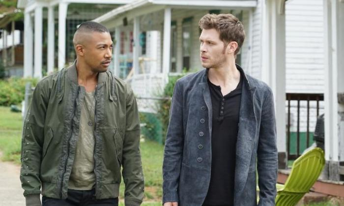 the-originals-5x04
