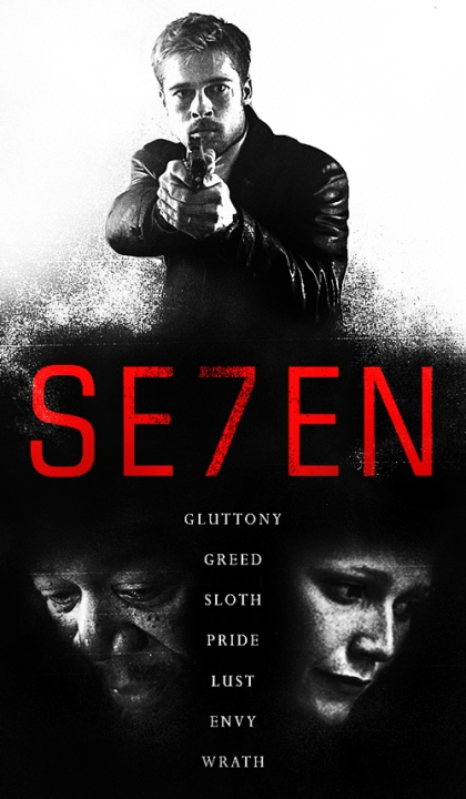 se7en_movie_poster_by_fincher7-da8isr6