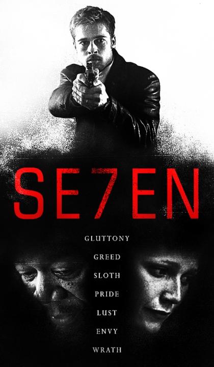 se7en_movie_poster_by_fincher7-da8isr6