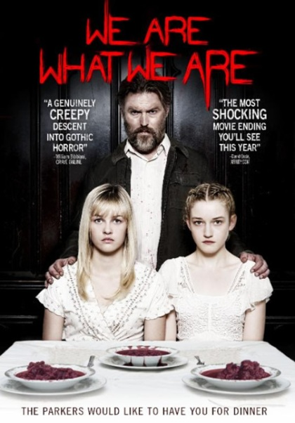 we-are-what-we-are-poster-dvd