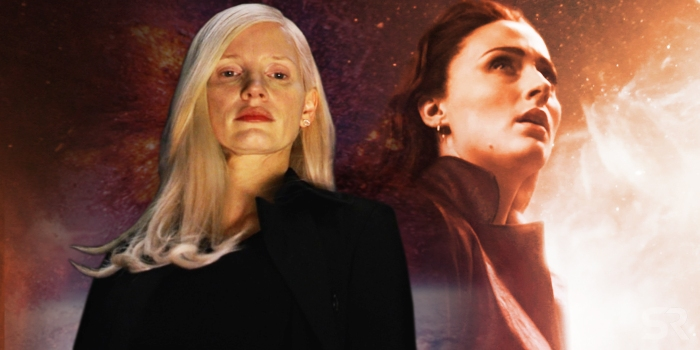 dark-phoenix-director-explains-the-creation-of-jessica-chastains-character