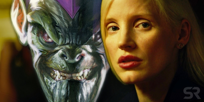 Jessica-Chastain-and-Skrulls-in-X-Men-Dark-Phoenix
