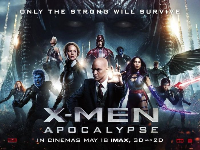 https___blogs-images.forbes.com_scottmendelson_files_2016_05_X-Men-Apocalypse-launch-quad-poster-1200x903