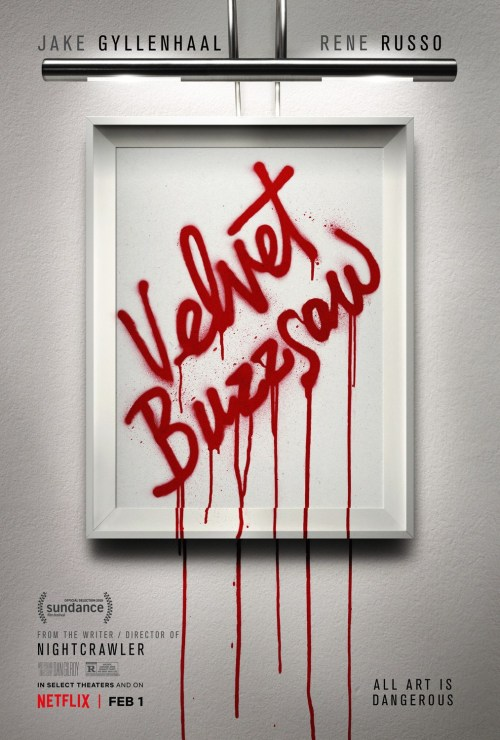 Velvet-Buzzsaw-movie-poster