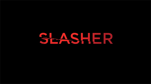 Slasher_TV_logo