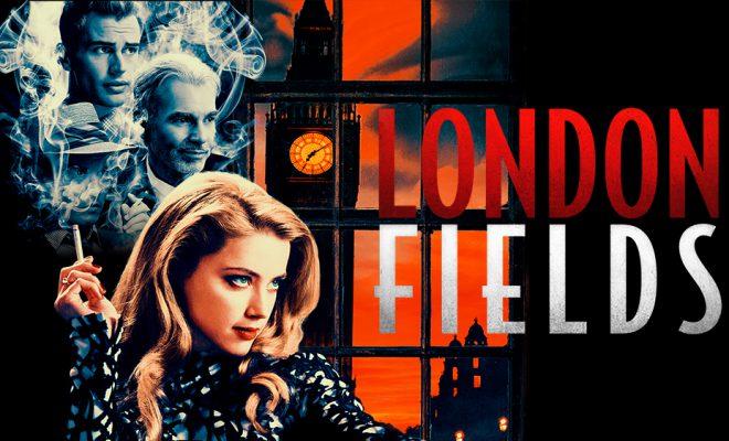 London-Fields-660x400